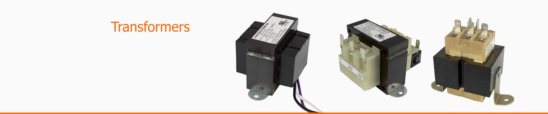 Zettler Controls | HVAC/R Controls on