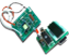 Contract Zettler Controls Manufacturing Services for Complete PCB Design Solutions