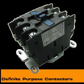 Zettler Controls | HVAC/R Controls