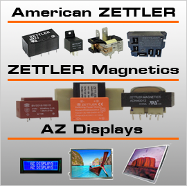 Zettler controls hvacr controls sciox Choice Image